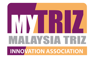 MyTRIZ Level 1 Practitioner Workshop