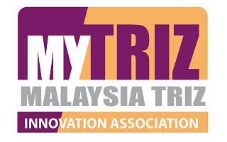 MyTRIZ Level 1 Practitioner Workshop