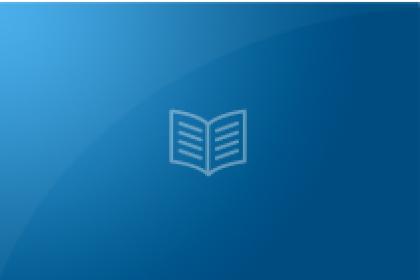 3DEXPERIENCE Platform Installation Fundamentals on Windows