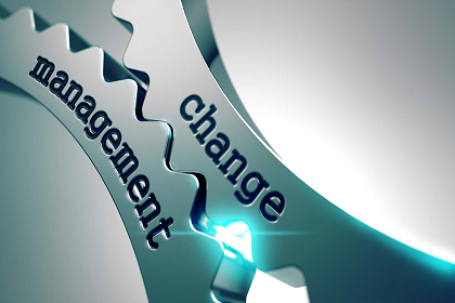 ENOVIA Change Action Management Essentials
